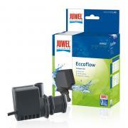 Помпа JUWEL ECCOFLOW 600 для аквариумов Rekord 1000, Rio 125;180, Lido 120, Vision 180,Trigon 190