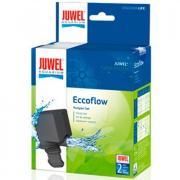 Помпа JUWEL Eccoflow 300 для Rekord 600/700, Vio, Korall
