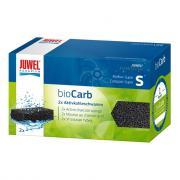 Губка JUWEL Bio Carb угольная для фильтра Bioflow Super/Compact Super