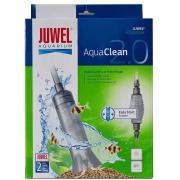 Сифон для чистки грунта JUWEL Aqua Clean 2.0 30-60см