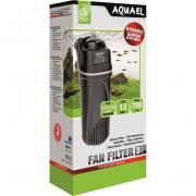 Aquael FAN-3 plus внутренний аквариумный фильтр, 700 л/ч