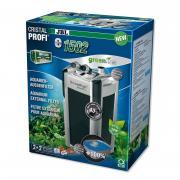 JBL CristalProfi e1502 greenline - Эконом. внешний фильтр для аквариумов от 200 до 700л