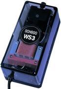Компрессор Schego WS3 S-930