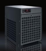 Холодильная установка Teco TK3000 до 3000л
