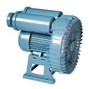 Компрессор профессиональный Hailea Vortex Blower вихревой, 2200 Вт, 2000 л/мин, d=600 мм