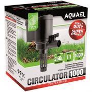Aquael Circulator 1000 помпа-циркулятор для аквариумов 150-250 л, 1000 л/ч