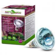 Лампа REPTIZOO B63060 Repti Day дневная 60w