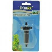 Импеллер для фильтра TETRA для ТЕК EX 700