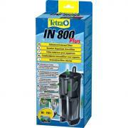 Фильтр внутренний Tetra IN 800 plus (от 80 до 150 л)