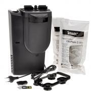 """Фильтр внутренний для аквариумов Tetra """"EasyCrystal 600 Filter Box"""""""