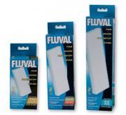 Hagen губка механической очистки для фильтров FLUVAL 104/105