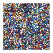 Грунт для аквариумов PRIME Кварц цветной 3-5мм 1кг