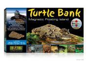 Exo Terra Turtle Bank черепаший берег, большой