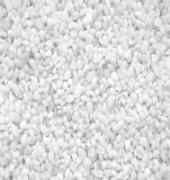 Грунт для аквариума кварц натуральный белоснежный 3-4 мм (5 кг)