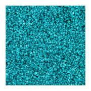 Грунт для аквариумов PRIME Морская волна 3-5мм 1кг