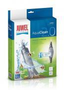 Сифон Juwel Aqua Clean 2.0 для чистки аквариумного грунта