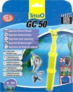 Tetratec GC 50 очиститель грунта большой для аквариумов 50-400 л