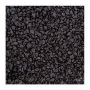 Грунт для аквариумов PRIME Черный 3-5мм 2,7кг