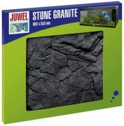 Juwel Stone granite фон рельефный гранит, 60x55 см