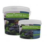 Комплексный субстрат Prodibio AquaTerra Basis для растений, 3 кг