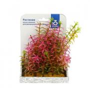 Растение пластиковое PRIME Альтернатера, 15 см