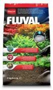 Грунт Fluval для креветок и растений, 2 кг