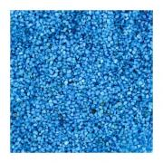 Грунт для аквариумов PRIME Голубой 3-5мм 1кг
