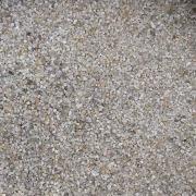 Грунт для аквариумов PRIME Кварц речной 0,8 - 2,0мм 2,7кг
