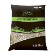 Грунт Aquael AQUA DECORIS GRUNT для растений, 1,25 кг