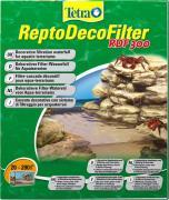 Tetratec DecoFilter 300 фильтр-декорация для террариумов до 200 л