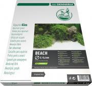 Грунт природный Dennerle PLANTAHUNTER BEACH 0,1-0,6 мм, 5 кг