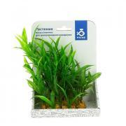 Растение пластиковое PRIME Гигрофила зеленая, 15 см