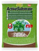 Tetra ActiveSubstrate натуральный грунт для водных растений, 6 л