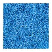 Грунт Голубой 3-5мм 2,7кг