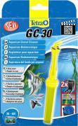 Tetratec GC 30 очиститель грунта малый для аквариумов 20-60 л