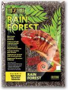 Грунт для террариума Rainforest 8,8 л