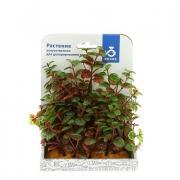 Растение пластиковое PRIME Людвигия, 15 см