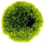 Шар Hailea из пластиковых растений для нереста, 16х16 см
