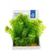 Растение пластиковое PRIME Хвощ, 15 см