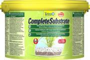 TetraPlant CompleteSubstrate питательный грунт для водных растений, 5 кг