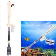 Сифон для аквариума 520 л/час