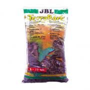 Натуральный субстрат JBL TerraBark S из сосновой коры для тропических террариумов, 2-10 мм, 20 л