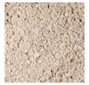 Carib Sea Ocean Direct Original Grade песок живой арагонитовый, 0,25-6,5 мм, 18,14 кг