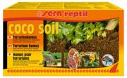 Террариумный грунт Sera REPTIL COCO SOIL из кокосового волокна, брикет
