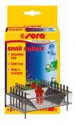 Ловушка для улиток SERA 8585
