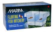 Отсадник для рыб Hagen Marina 2 in 1