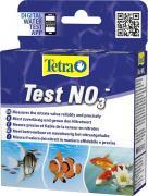 Tetratest Nitrat (NO3) тест пресной и морской воды на нитраты