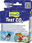 Tetratest CO2 тест пресной воды на содержание углекислого газа, 10 мл