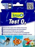 Tetratest O2 тест пресной и морской воды на содержание кислорода , 10 мл