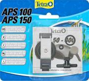 Tetra Набор запчастей к Tetratec APS 100-150